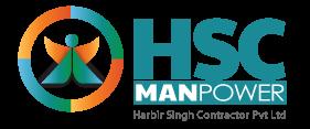 HSCMANPOWER.COM